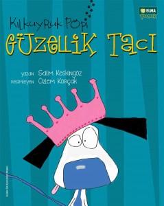 Elma-Guzellik Taci-3