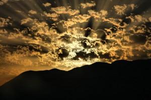 Clouds_fest