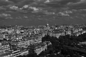 Paris_from_eiffel